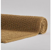 Aquanova Bath mat PER Ginger-299