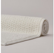 Aquanova Bath mat PER Cloud-334