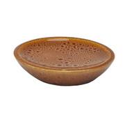 Aquanova UGO Cinnamon-804 soap dish