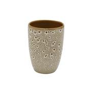 Aquanova Cup UGO Ginger-299
