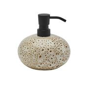Aquanova Soap dispenser UGO Ginger-299