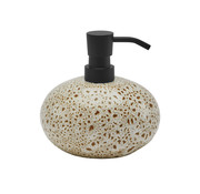 Aquanova UGO Ginger-299 soap dispenser