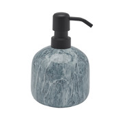 Aquanova Soap dispenser BANU Stone-907