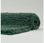 Aquanova Bath mat BRENT Ivy-413