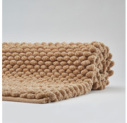 Aquanova Bath mat BRENT Ginger-299