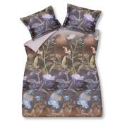 Vandyck Duvet cover EXTRAORDINARY Multi 200x220 cm (satin cotton)