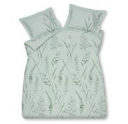 Vandyck Bettbezug EDGE 200x220 cm (Baumwolle)