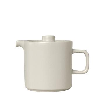 Blomus MIO teapot Moonbeam (1.0 liter)