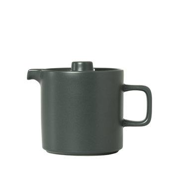 Blomus MIO teapot Agave Green (1.0 liter)