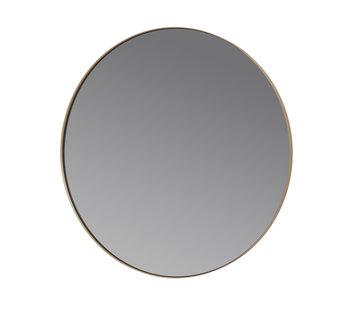 Blomus RIM specchio da parete 50 cm (Nomade)