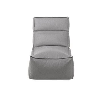 Blomus STAY lounger (Stone)