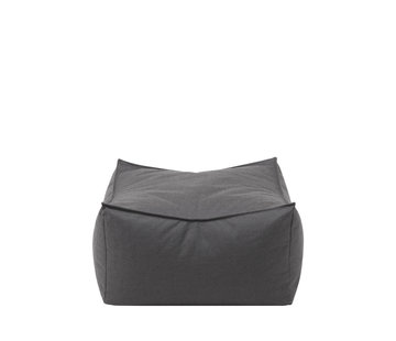 Blomus STAY pouf (Coal)