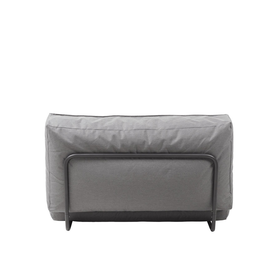 STAY day bed color Stone (62006)