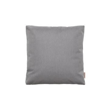 Blomus STAY cushion 45x45 cm (Stone)