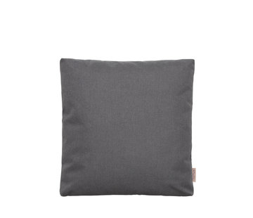Blomus STAY cushion 45x45 cm (Coal)