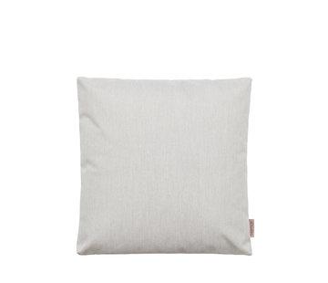 Blomus STAY cushion 45x45 cm (Cloud)