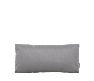 Blomus STAY cushion 70x30 cm (Stone)
