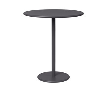 Blomus STAY side table (Magnet)
