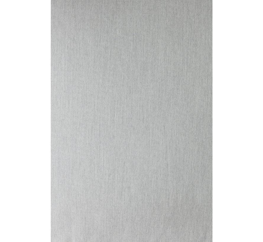 MANTENTE tumbona color Nube (62002)