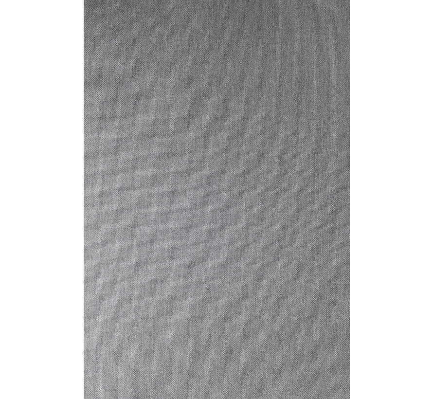 Cojín STAY 45x45 cm color Piedra (62009)