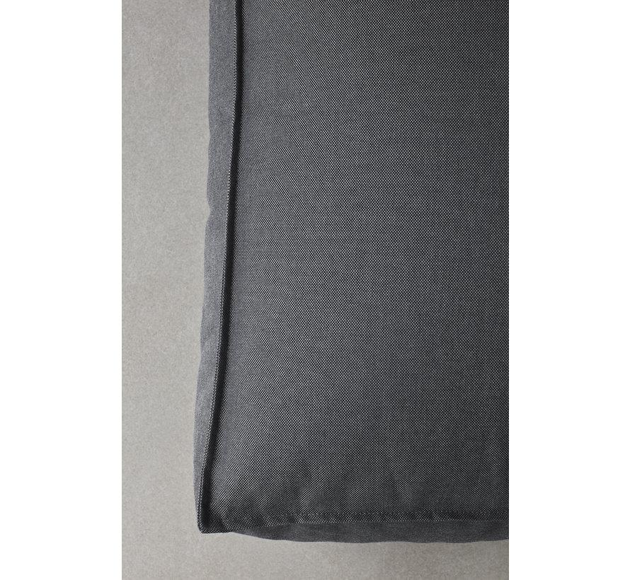 Cojín STAY 45x45 cm color Carbón (62010)