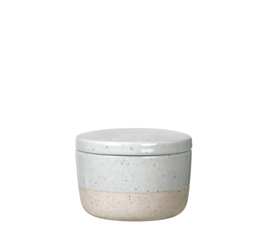 SABLO sugar bowl (64117)