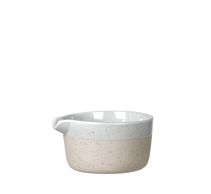 SABLO milk jug (64116)