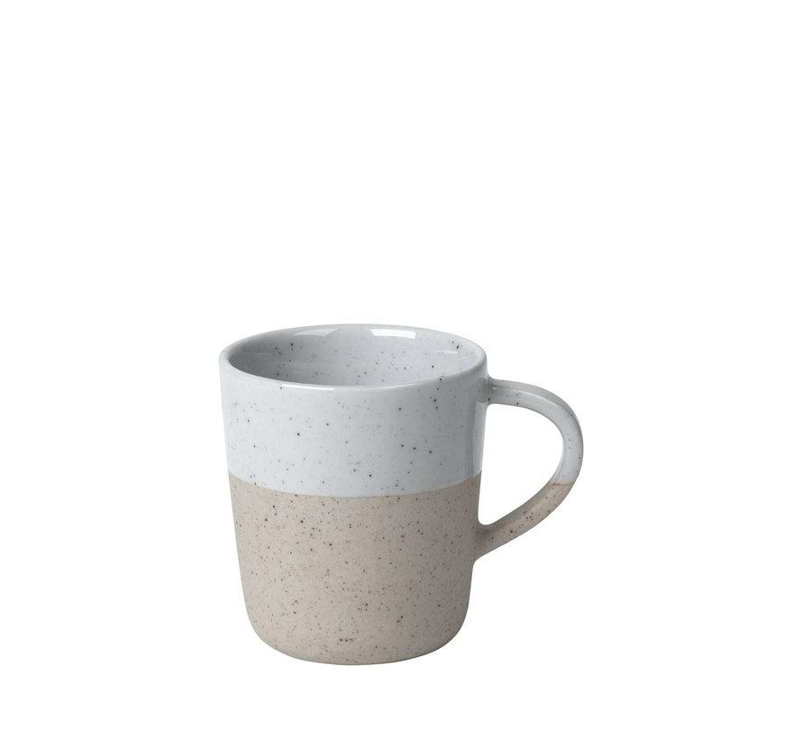 SABLO espresso cup 70ml (64115) set / 4