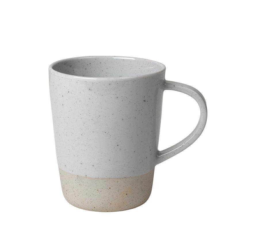 SABLO mug 250ml (64114) set / 4