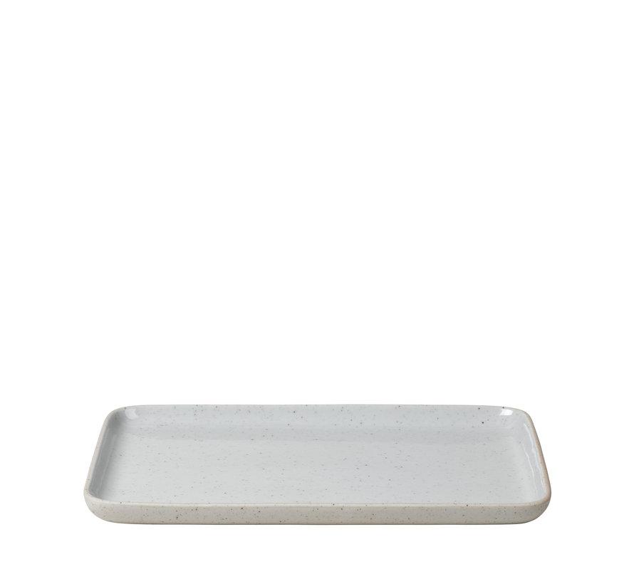 Bol SABLO 21 cm (64111)