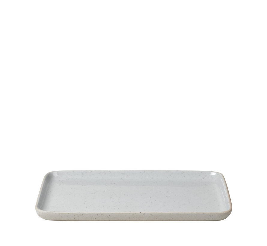 SABLO bowl 21 cm (64111)