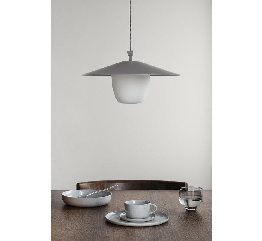 SABLO bowl 13.5 cm (64110) set / 4