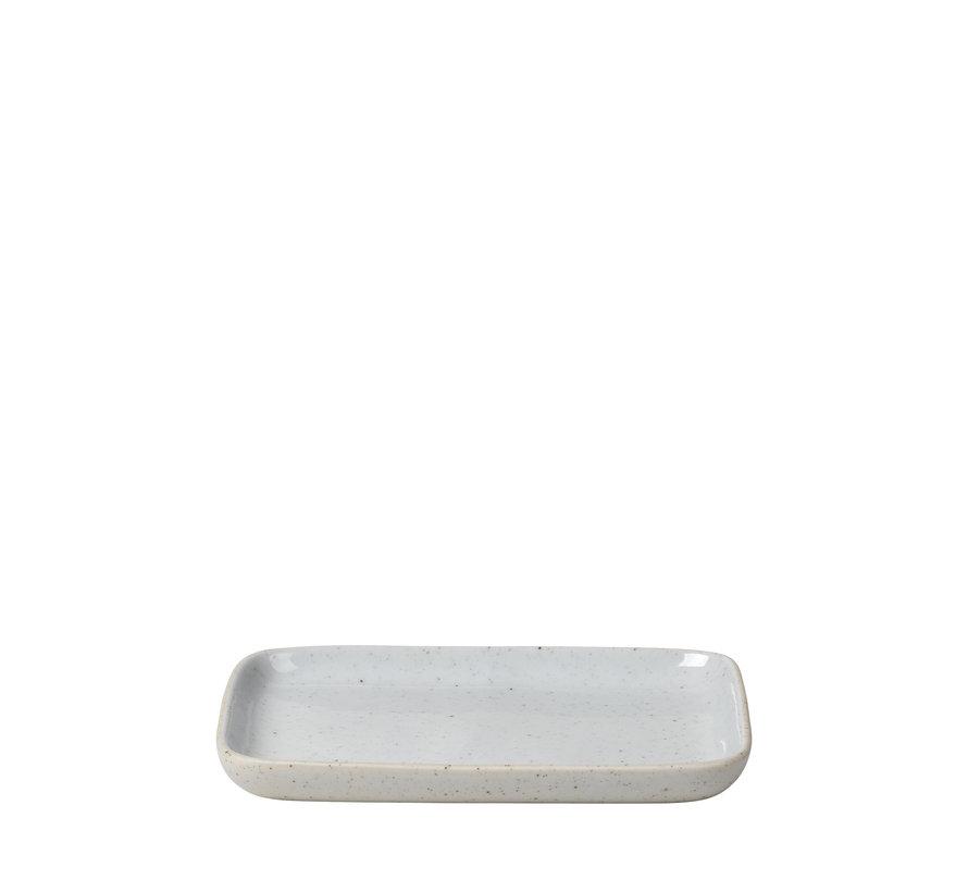 Juego de tazón SABLO de 13,5 cm (64110) / 4