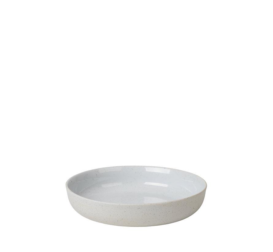 SABLO deep plate 18.5 cm (64108) set / 4