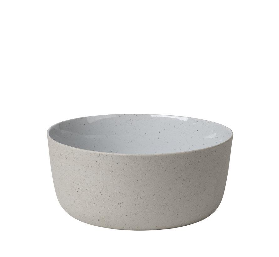 SABLO bowl 20 cm (64105)