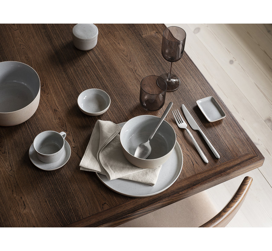 SABLO bowl 15.5 cm (64104) set / 4