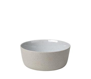 Blomus SABLO skål 15,5 cm (sæt / 4)
