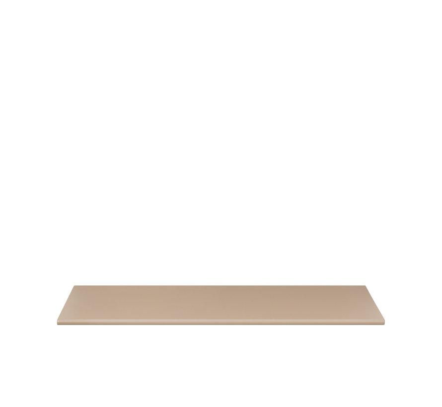 PANOLA wandplank (Nomad) 66108