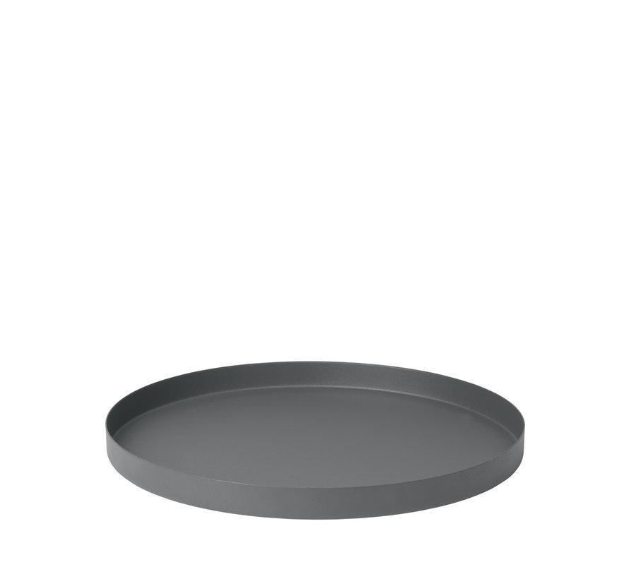 Vassoio / ciotola REO 36 cm (Peltro) 66054