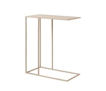 Blomus FERA side table Nomad