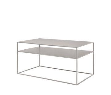 Blomus Tavolino FERA Lutto Colomba