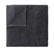Blomus Bath towel RIVA 100x200 cm Magnet