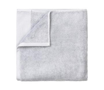 Blomus Bath towel RIVA 100x200 cm Micro Chip