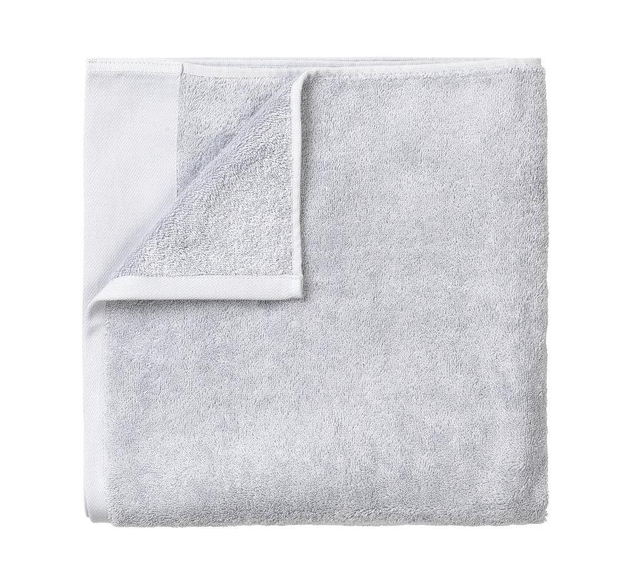 Asciugamano da bagno RIVA 100x200 cm colore Micro Chip 700 gr / m² (69251)