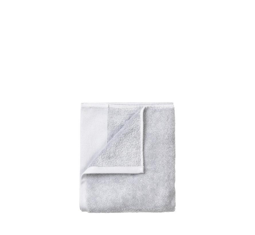 Guest towel (set / 2) RIVA 30x50 cm color Micro Chip 700 gr / m² (69241)