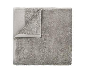 Blomus Bath towel RIVA 100x200 cm Satellite