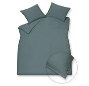 Vandyck WASHED COTTON pillowcase 60x70 cm Storm Blue (cotton)