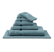 Vandyck Bath textiles RANGER Storm Blue-173
