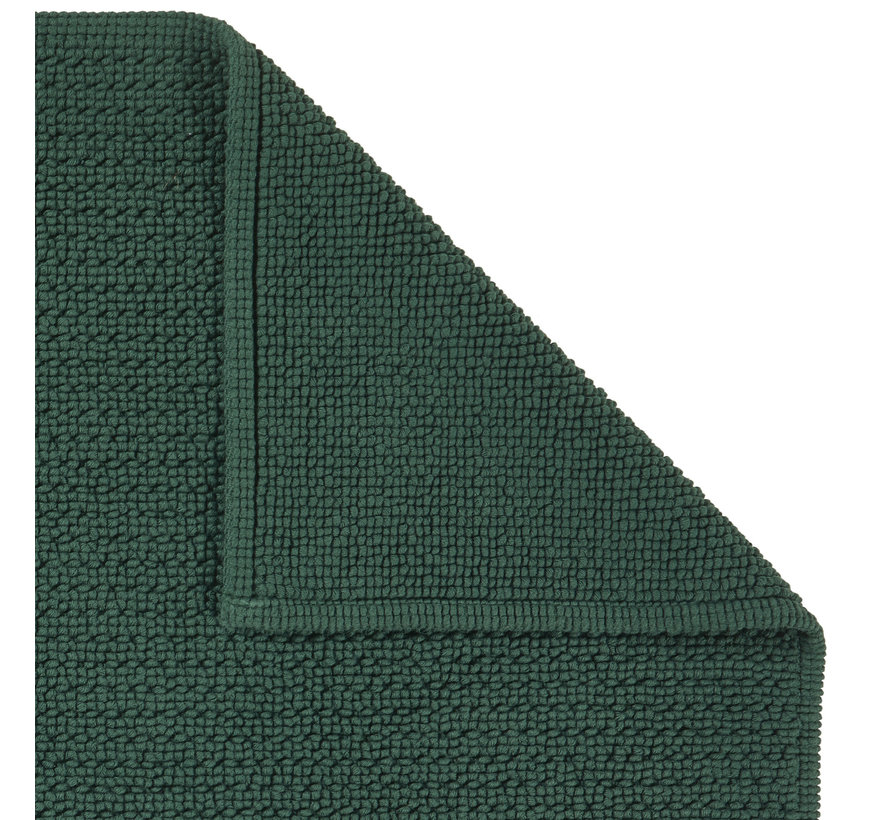 Bath mat PER color Pine (PERBM-223)