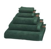 Aquanova Bath towel OSLO color Pine-223 (70x130 cm) set / 3 pieces